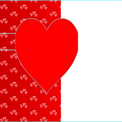 valentine2_new_5x7_coloured