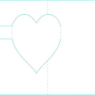 valentine2_new_a5