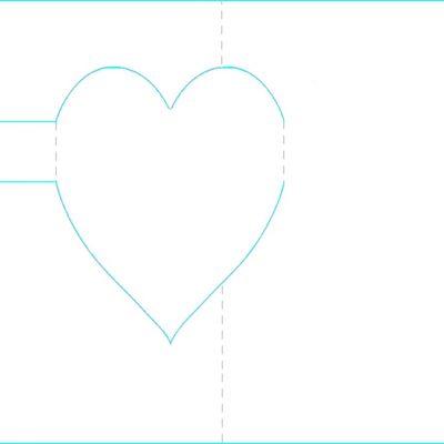 valentine2_new_a6