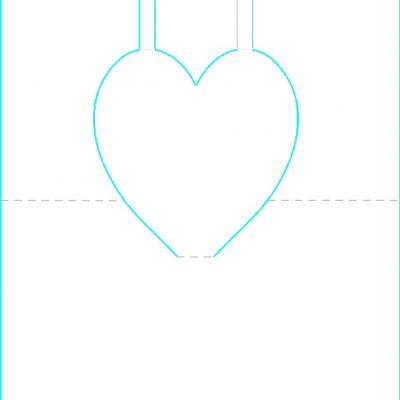 valentine3_new_5x7
