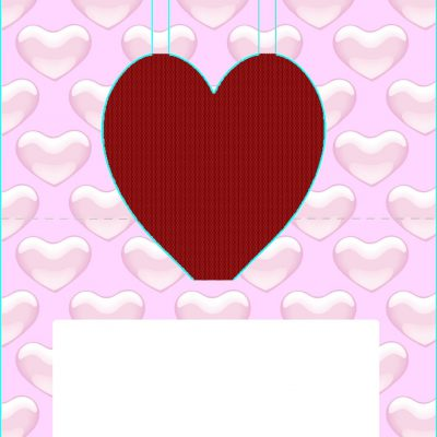 valentine3_new_5x7_coloured