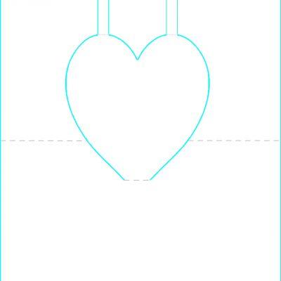 valentine3_new_a5