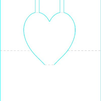 valentine3_new_a6