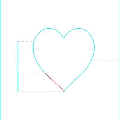 valentine4_new_5x7