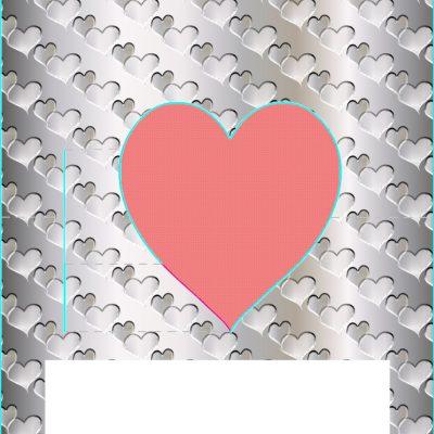 valentine4_new_5x7_coloured