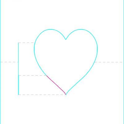 valentine4_new_a5