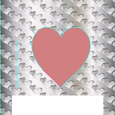 valentine4_new_a5_coloured