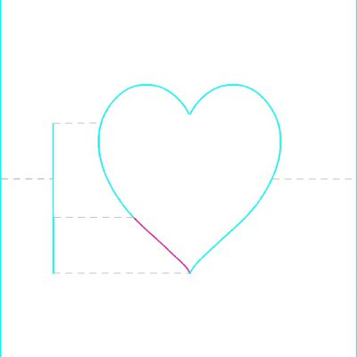 valentine4_new_a6