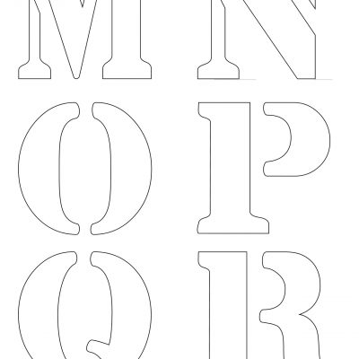 3-inch-letters-mnopqr