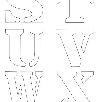 3-inch-letters-stuvwx