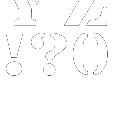 3-inch-letters-yz
