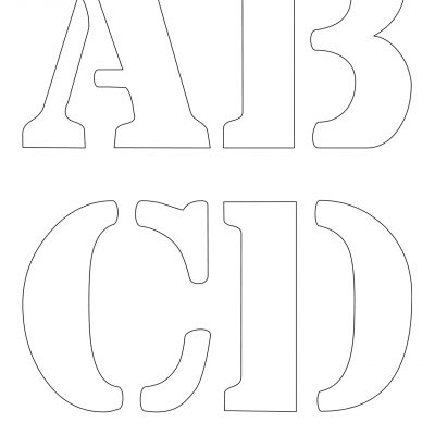 4_inch_letter_stencil_abcd