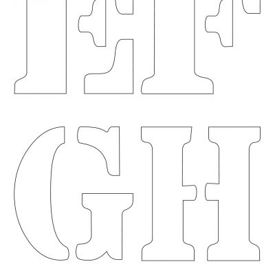 4_inch_letter_stencil_efgh