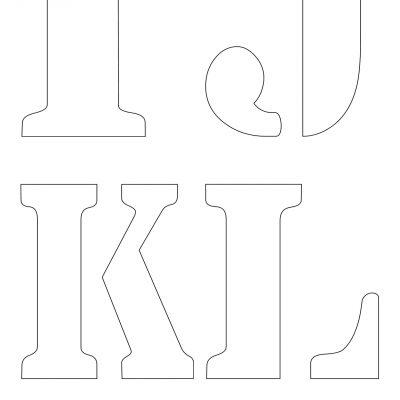 4_inch_letter_stencil_ijkl