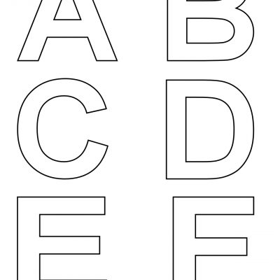 3inchCap_abcdef