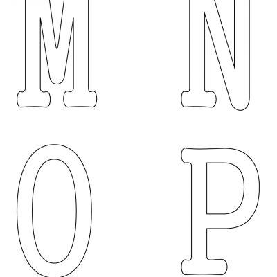 4inchCap2_MNOP