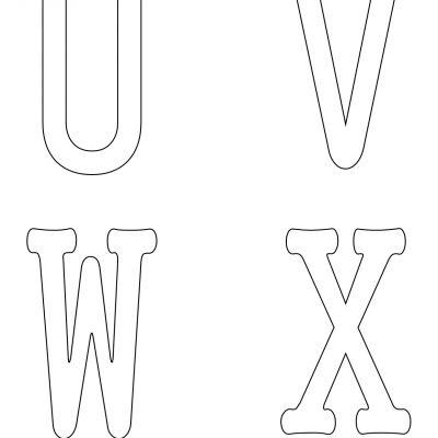4inchCap2_UVWX