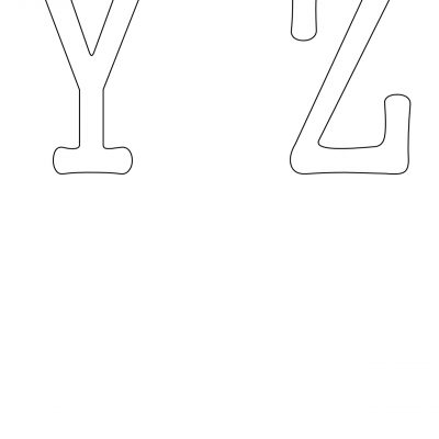 4inchCap2_YZ