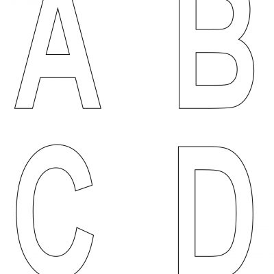 4inchCap_ABCD