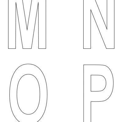 4inchCap_MNOP