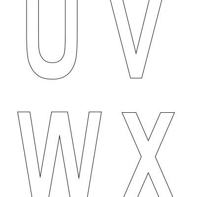 4inchCap_UVWX