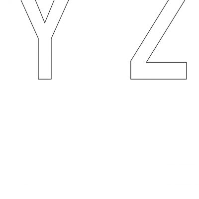 4inchCap_YZ