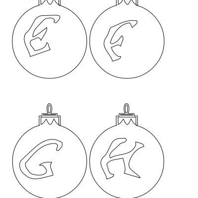 christmas2_4inch_efgh
