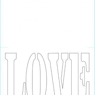 love-10x7-stencil