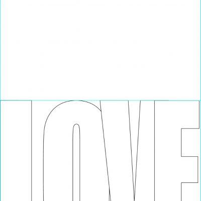 love-10x7-temp