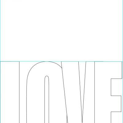 love-a4-temp