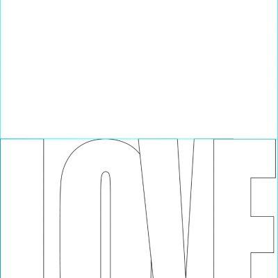 love-a5-temp