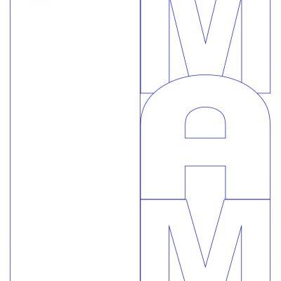 mam01-card-template