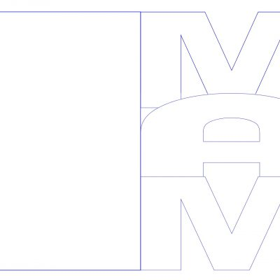 mam02-card-template
