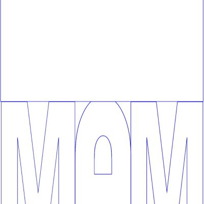 mam_5x7_01-card-template