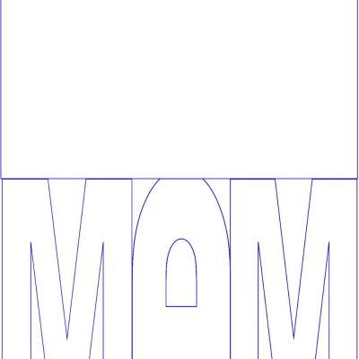 mam_5x7_01-card-template