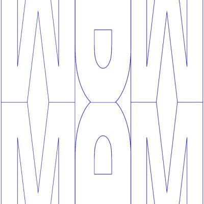 mam_5x7_02-card-template