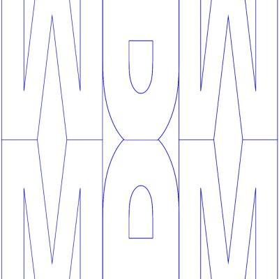 mam_5x7_02-card-template
