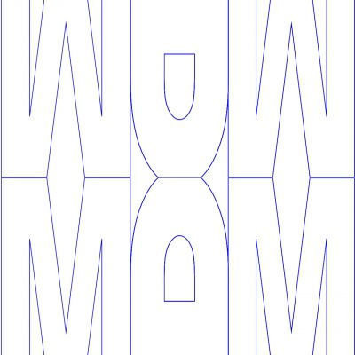 mam_a5_01-card-template