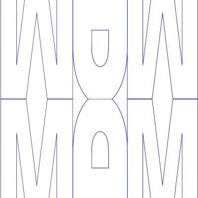 mam_a5_01-card-template