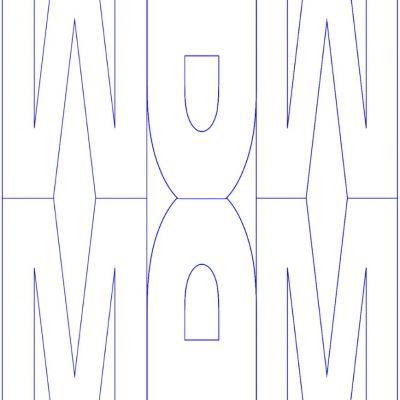 mam_a6_01-card-template