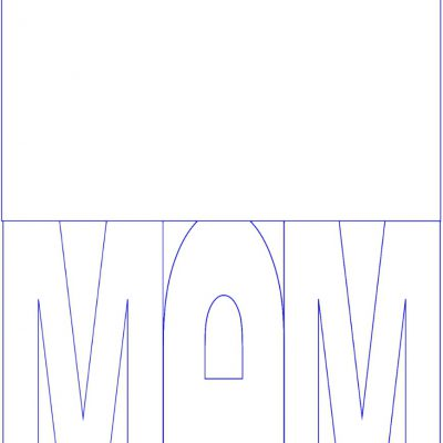 mam_a6_02-card-template