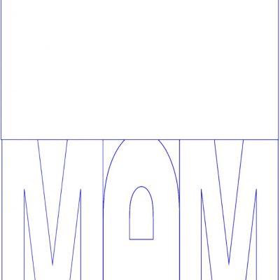 mam_a6_02-card-template