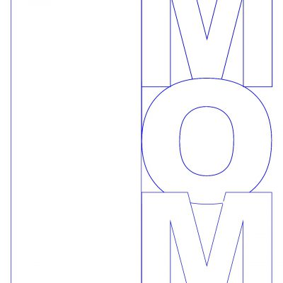 mom01-card-template