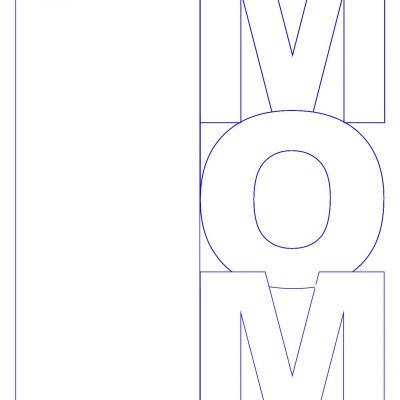 mom01-card-template