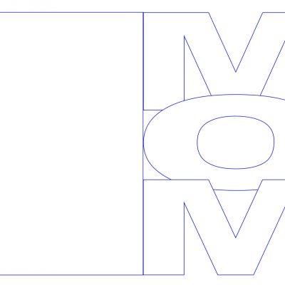 mom02-card-template