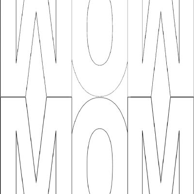 mom_5x7_02-card-template