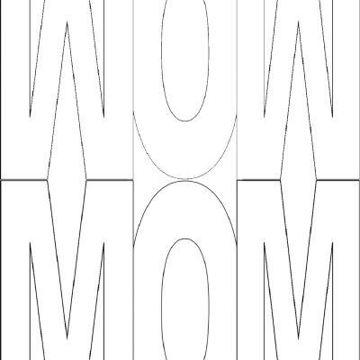 mom_5x7_02-card-template