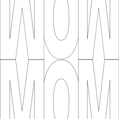 mom_a5_02-card-template
