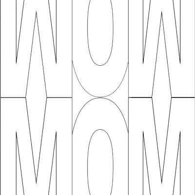 mom_a6_02-card-template