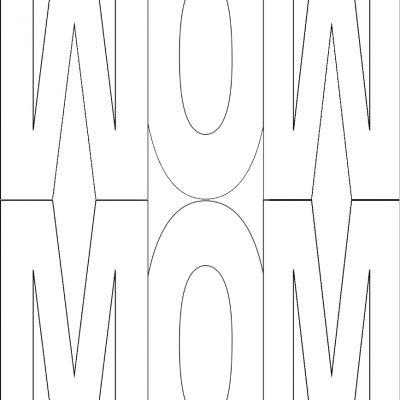 mom_a6_02-card-template